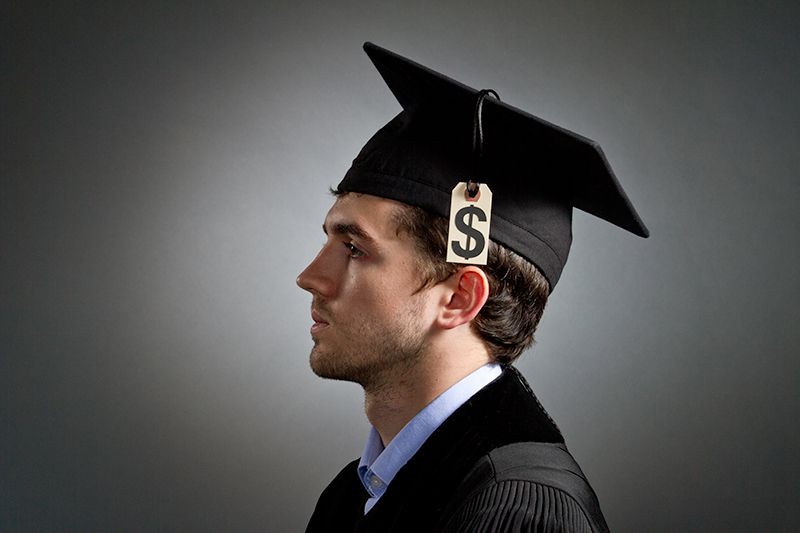 This One-Year Alternative to College Promises to Land Students a Well-Paying Job, Debt-Free