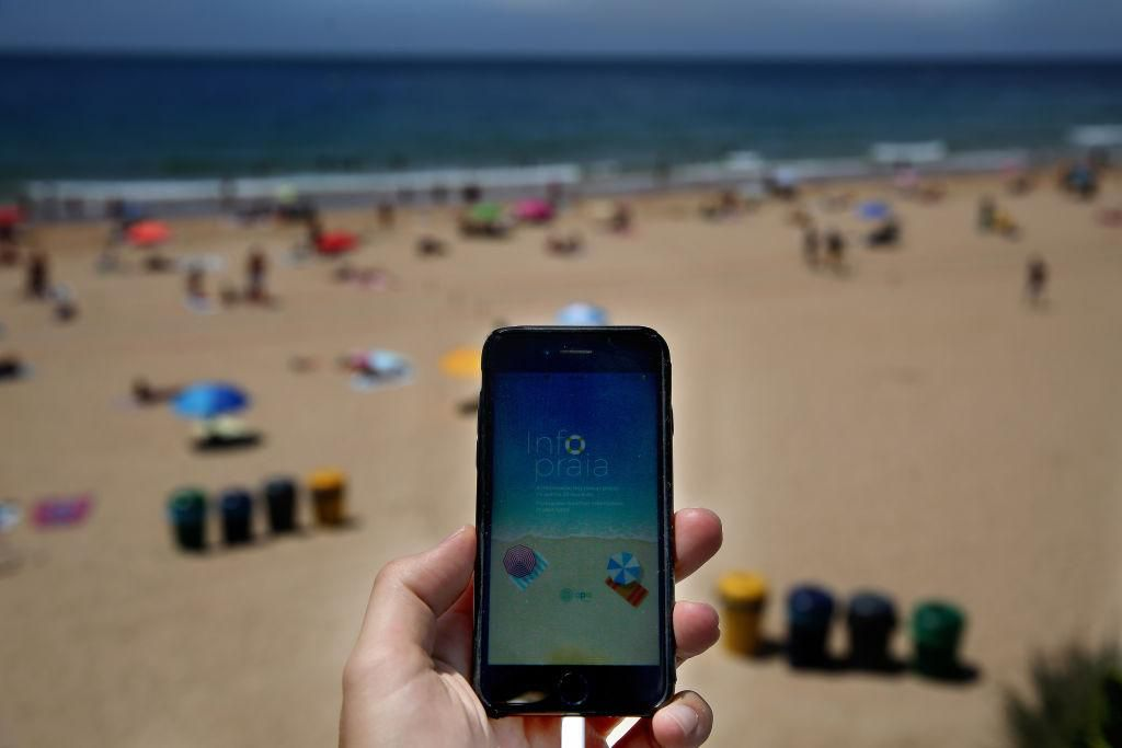 beach app in portugal.jpg