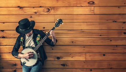 How the Bristol Sessions Created Country Music