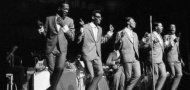 lyrics love comes with christmas the temptations