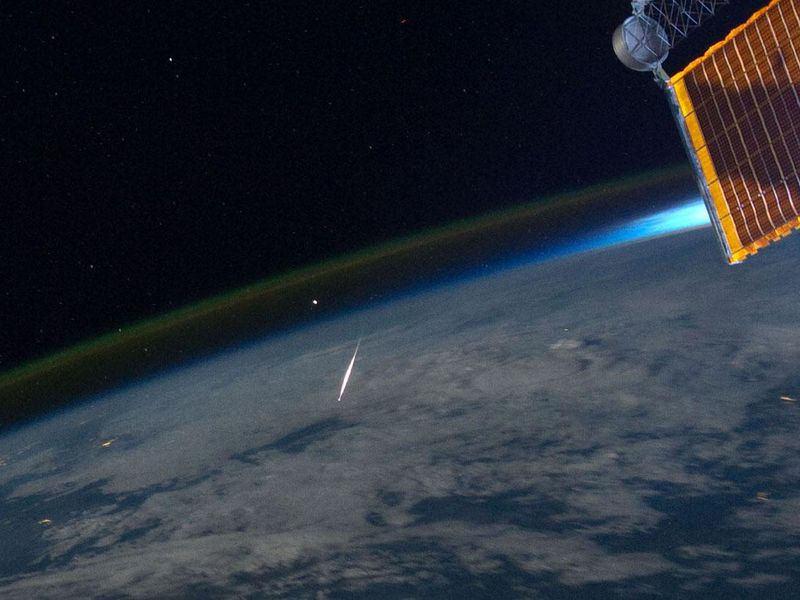 Meteor from ISS.jpg