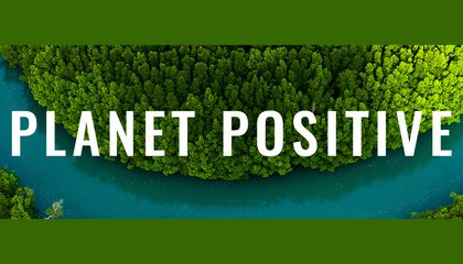planet positive thumbnail