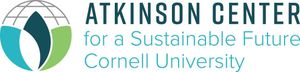 Atkinson Center for a Sustainable Future Cornell University