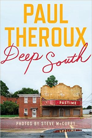 Preview thumbnail for video 'Deep South: Four Seasons on Back Roads