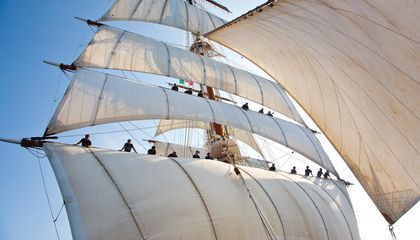 sailing-greek-isles-aboard-sea-cloud-ii