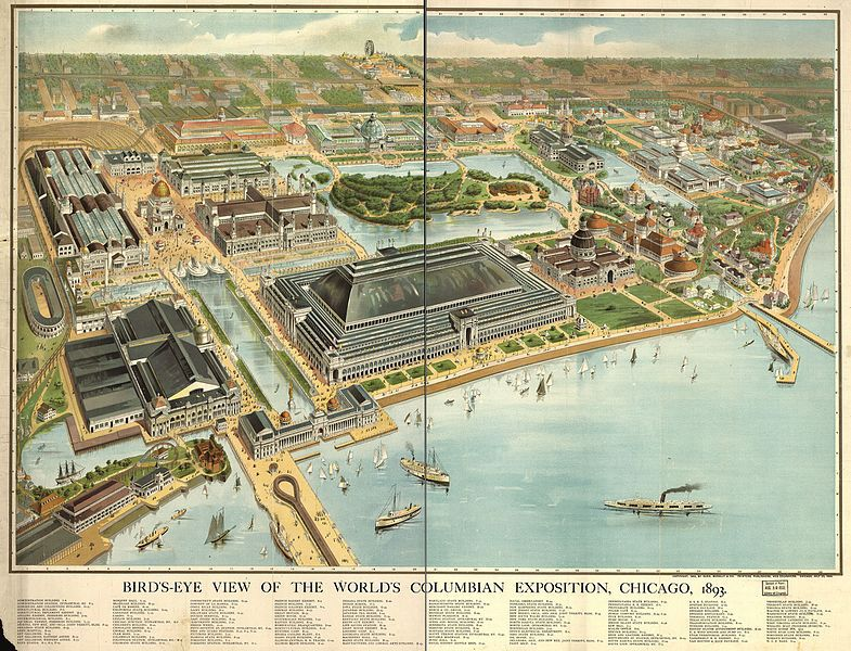 1893_Birds_Eye_view_of_Chicago_Worlds_Columbian_Exposition.jpg
