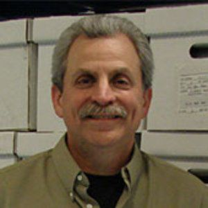 "Robert (""Bob"") Sonderman"