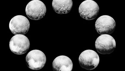 Update to the Pluto Wiki blog image