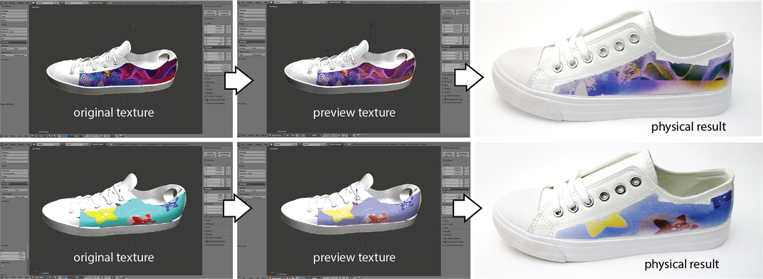 4 color-changing shoes.png