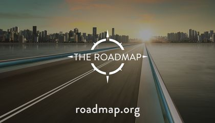 Using a New Roadmap to Democratize Climate Change