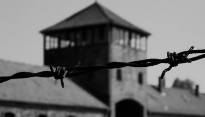 The Nazi's Concentration Camp System Was, Somehow, Even Worse Than We Knew