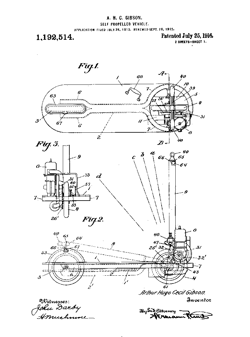 Self Propelled Vehicle Patent.png