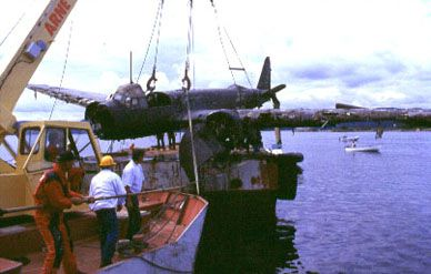 AS_restoration_Mar2001.jpg