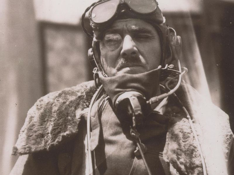 Stewart_Blacker_in_flying_gear_1933.jpg