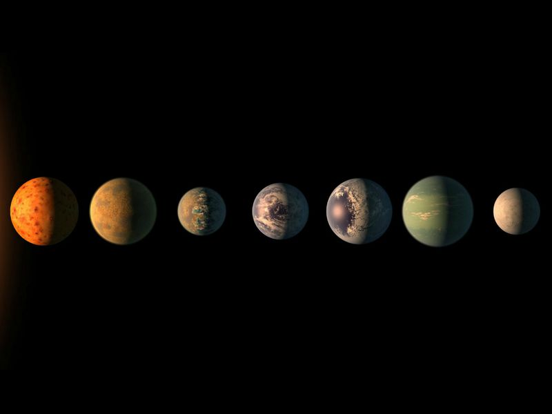 planets moons number - photo #16