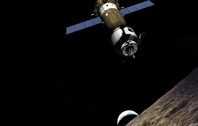 lunar_clipper_388-sept07.jpg