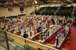 20110520102347sciencefair-300x199.jpg