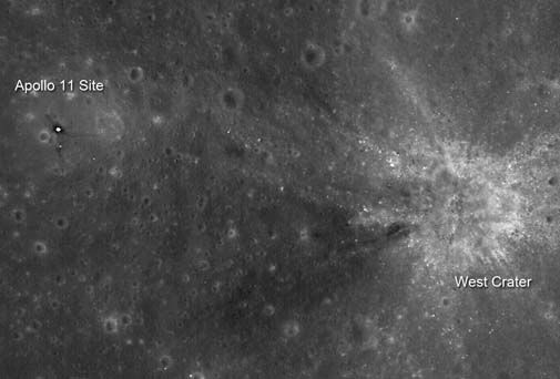 Apollo 11 site LRO-505.jpg