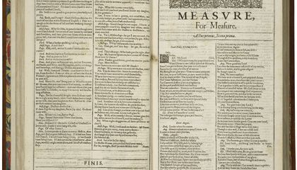 The Bowdlers Wanted to Clean Up Shakespeare, Not Become a Byword for Censorship