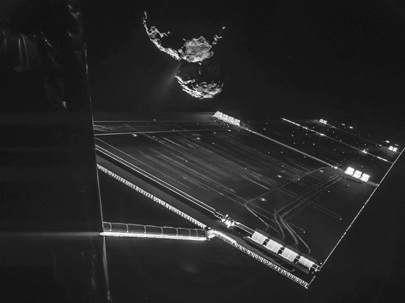 Rosetta_mission_selfie_at_16_km.jpg