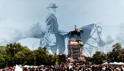 How Northern Publishers Cashed In on Fundraising for Confederate Monuments