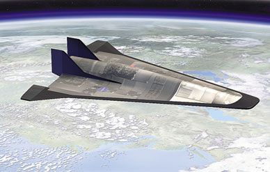 hypersonic_main-388-sept07.jpg