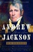 Preview thumbnail for video 'Andrew Jackson: His Life and Times