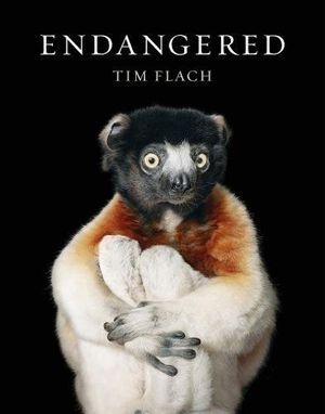 Preview thumbnail for 'Endangered