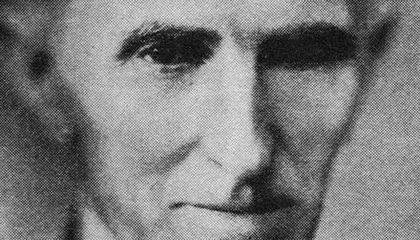 Nikola Tesla's Amazing Predictions for the 21st Century