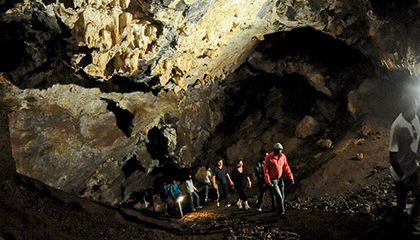 evotourism-Cradle-of-Humankind-South-Africa-631.jpg