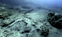 Newly Discovered Treasures Came From the Same Sunken Ship That Carried the Controversial 'Elgin Marbles'