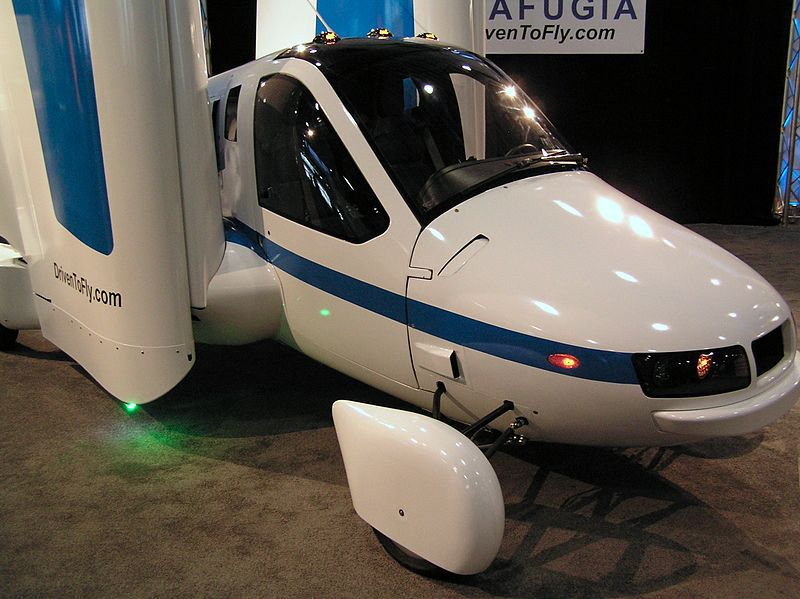 Flying_Car_at_New_York_International_Auto_Show_2012.jpg