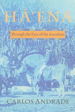 Preview thumbnail for video 'Ha'ena: Through the Eyes of the Ancestors