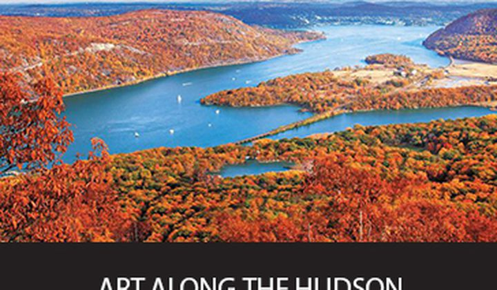 AHI_Art-of-Hudson_TOTW_NEW_Billboard-Template_364x500.jpg