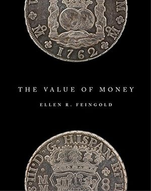 The Value of Money photo