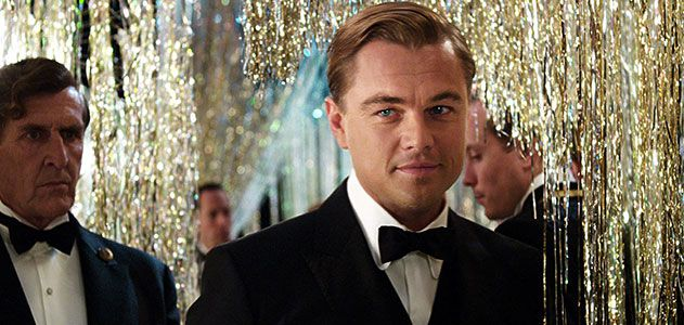 the use of money in the affair of jay in the great gatsby by f scott fitzgerald What the great gatsby got right about the jazz age curator amy henderson explores how the 1920s came alive in f scott fitzgerald's novel.