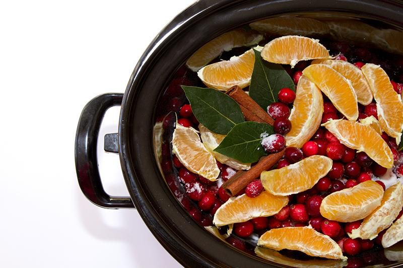 cranberry sauce in crock pot.jpg