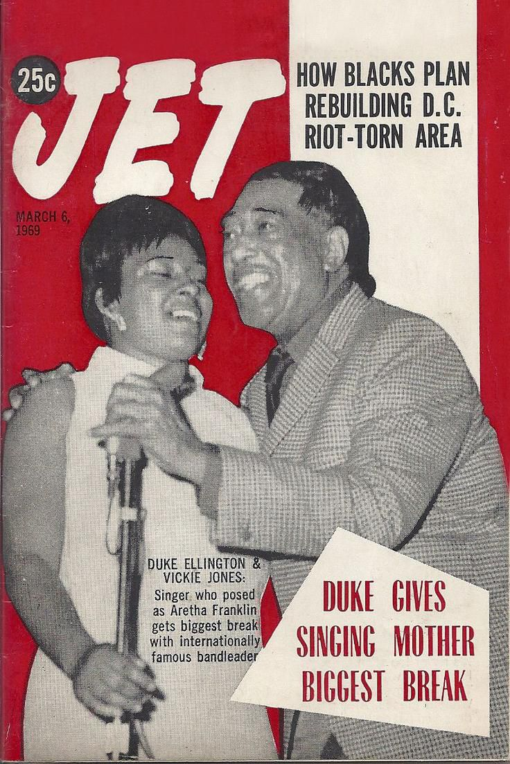 The Counterfeit Queen of Soul | Arts & Culture | Smithsonian Magazine