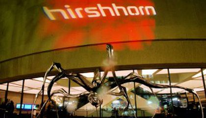 Drag Yourself to Hirshhorn After Hours on July 23