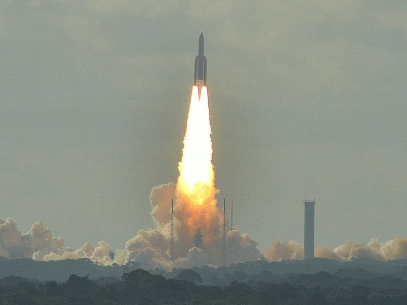 ariane5 launch.jpg