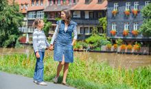 Cruising the Rhine: A Family Journey