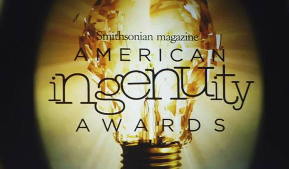 Preview thumbnail for video'Video Recap of the 2013 American Ingenuity Awards Dinner