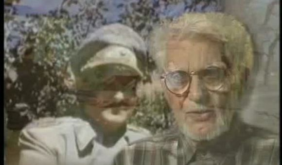 Preview thumbnail for video'Directing Goering
