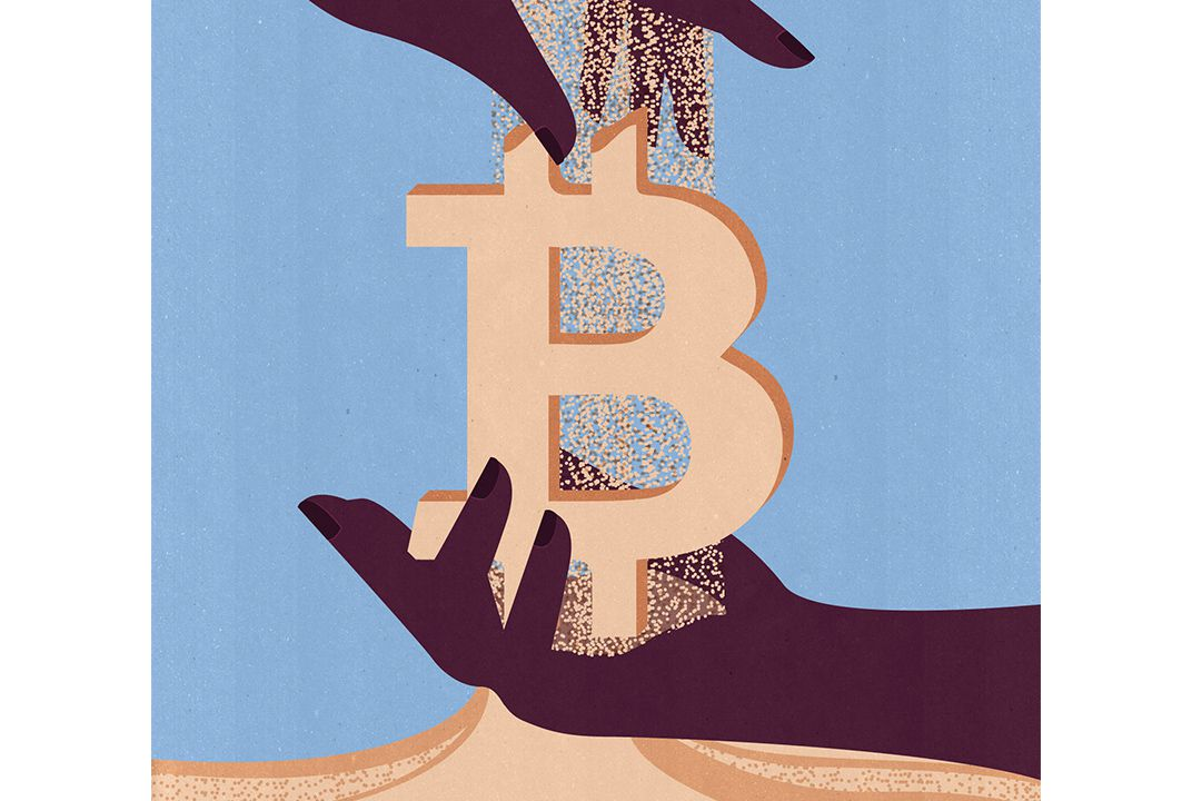 Bitcoins worthless synonyms mineral bitcoins ubuntu linux