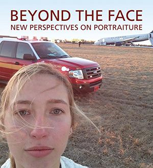 Preview thumbnail for 'Beyond the Face: New Perspectives on Portraiture