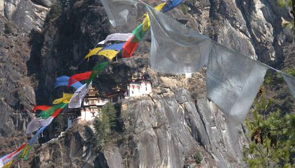 tailor-made-travel-bhutan