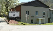 Wyoming County Historical Museum