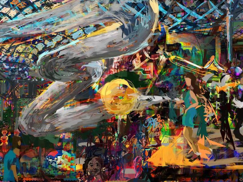 2015-06-27-America Now at SAAM live event painting by Jeremy Sutton-1280x726c.jpg