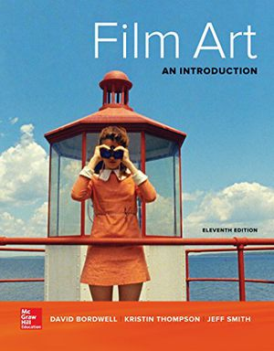 Reading List Smithsonian At The Cannes Film Festival