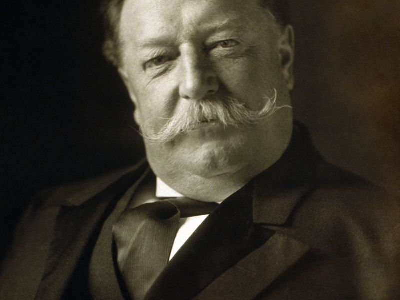 taft s bathtubs weighed a ton smart news smithsonian